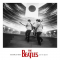 Beatles - BUDOKAN 1966: ACT 2, JULY 1 (JPN)