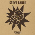 Earle, Steve - TOWNES: THE BASIC