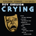 Orbison, Roy - CRYING