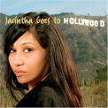 Jacintha - Jacintha Goes to Hollywood