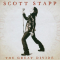 Stapp, Scott - Great Divide