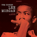Morgan, Lee - COOKER