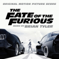 OST - FATE OF THE FURIOUS