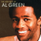 Green, Al - Very Best of Al Green