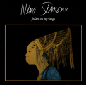 Simone, Nina - FODDER ON MY WINGS