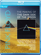 Pink Floyd - Making of the Dark Side of the Moon