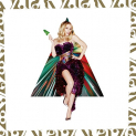 Minogue,Kylie - KYLIE CHRISTMAS: SNOW QUEEN EDITION