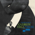 Hill, Andrew - SMOKE STACK