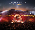 Gilmour,David - LIVE AT POMPEII