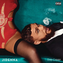JIDENNA - CHIEF