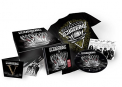 Scorpions - RETURN TO FOREVER: COLLECTOR'S EDITION