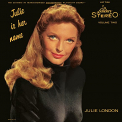 London, Julie - JULIE IS HER NAME VOL.2