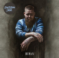 RAG N BONE MAN - HUMAN (DELUXE EDITION)