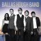 Ballas Hough Band - BHB