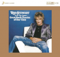 Stewart, Rod - STILL THE SAME GREAT ROCK CLASSICS OF OUR TIME [K2HD]