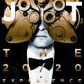 Timberlake, Justin - 20/20 EXPERIENCE: THE COMPLETE EXPERIENCE