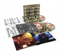 Led Zeppelin - PHYSICAL GRAFFITI: DELUXE EDITION