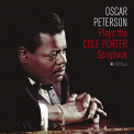 Peterson, Oscar - PLAYS THE COLE PORTER SONGBOOK