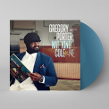 Porter, Gregory - NAT KING COLE & ME (DELUXE EDITION)