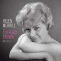 Merrill, Helen - WITH CLIFFORD BROWN