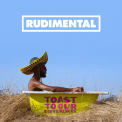 RUDIMENTAL - TOAST OUR DIFFERENCES