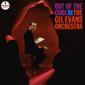 EVANS, GIL ORCHESTRA - OUT OF THE COOL