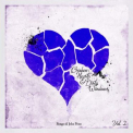 BROKEN HEARTS & DIRTY WINDOWS: SONGS OF JOHN / VAR - BROKEN HEARTS & DIRTY WINDOWS: SONGS OF JOHN PRINE VOL.2