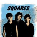 Squares - BEST OF THE EARLY 80's DEMOS