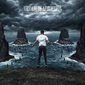 AMITY AFFLICTION - LET THE OCEAN TAKE ME (JPN)