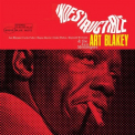 Blakey, Art - INDESTRUCTIBLE