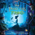 OST - PRINCESS AND THE FROG