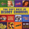 Very Best of Disney Channel / Various - Very Best of Disney Channel