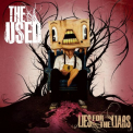 Used - LIES FOR THE LIARS