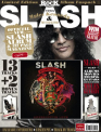 Slash - Apocalyptic Love: Uk Fan Pack Edition