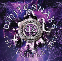 Whitesnake - PURPLE TOUR (LIVE)