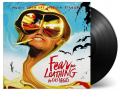 OST - FEAR AND LOATHING IN LAS VEGAS