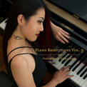 ARAI, MIHO - PIANO REDUCTIONS: VOL.2