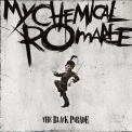 My Chemical Romance - BLACK PARADE (PICTURE DISC VINYL)