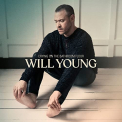 Young, Will - CRYING ON THE BATHROOM FLOOR