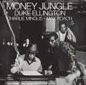 Ellington, Duke - MONEY JUNGLE