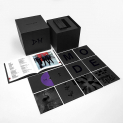 Depeche Mode - MODE (BOX)