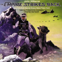 OST - STAR WARS: THE EMPIRE STRIKES BACK