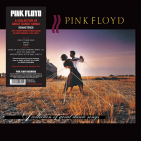 Pink Floyd - COLLECTION OF GREAT DANCE SONGS