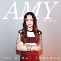 MacDonald,Amy - HUMAN DEMANDS