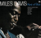 Davis, Miles - KIND OF BLUE (STEREO) (JPN)