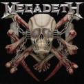 Megadeth - KILLING IS MY BUSINESS & BUSINESS IS GOOD: THE FINAL KILL