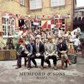 Mumford & Sons - BABEL: DELUXE EDITION