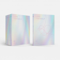 BTS - Love Yourself: Answer