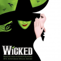 OST - WICKED