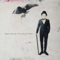 PAROV STELAR - Demon Diaries (Limited Deluxe Box)